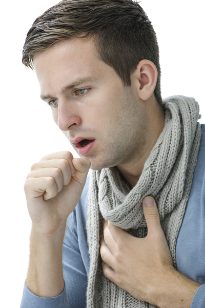 cough treatment in Rochester Hills, MI