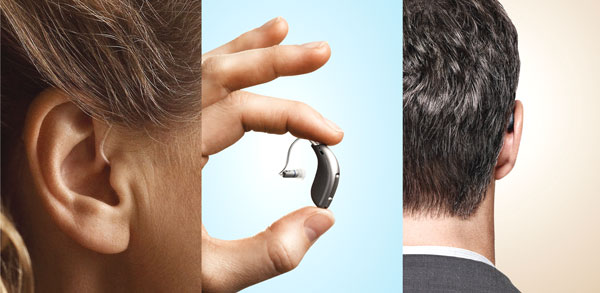 hearing aid provider in Rochester Hills, MI
