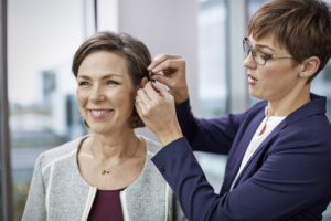 Hearing Aid Prices | Today's Hearing